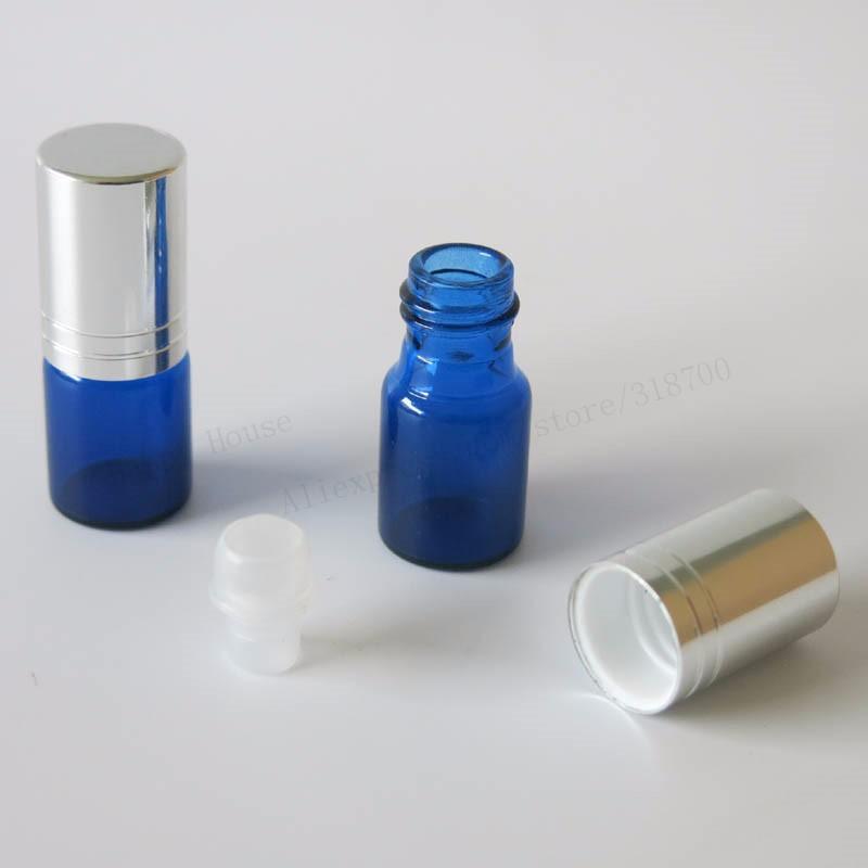 Formatt 4x4 4mm Filtro De Vidrio potenciador de tono de la piel a estrenar