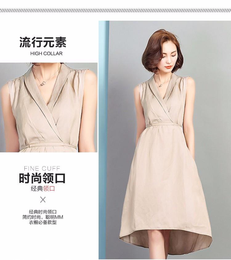 115b4abbae 2016 Lato Style Kobiety New vintage Sukienka Sexy Casual Beach Party Suknie  Plus Size