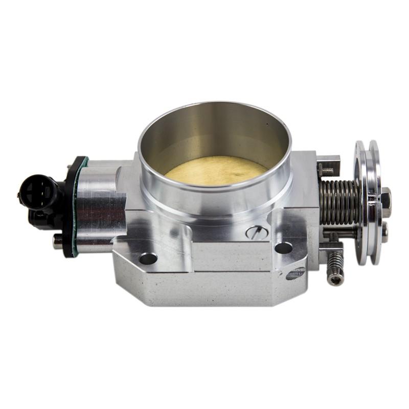 Auto Centre Coup de poing en acier 130 mm Moleté Acier Corps Centre Punch Qualité