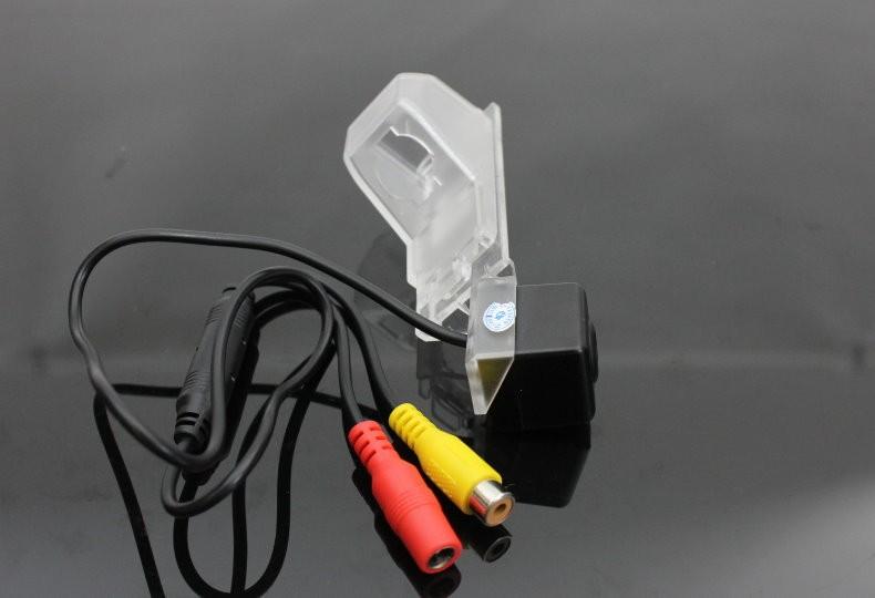 Draper 50997 digital de température et d/'humidité compteur