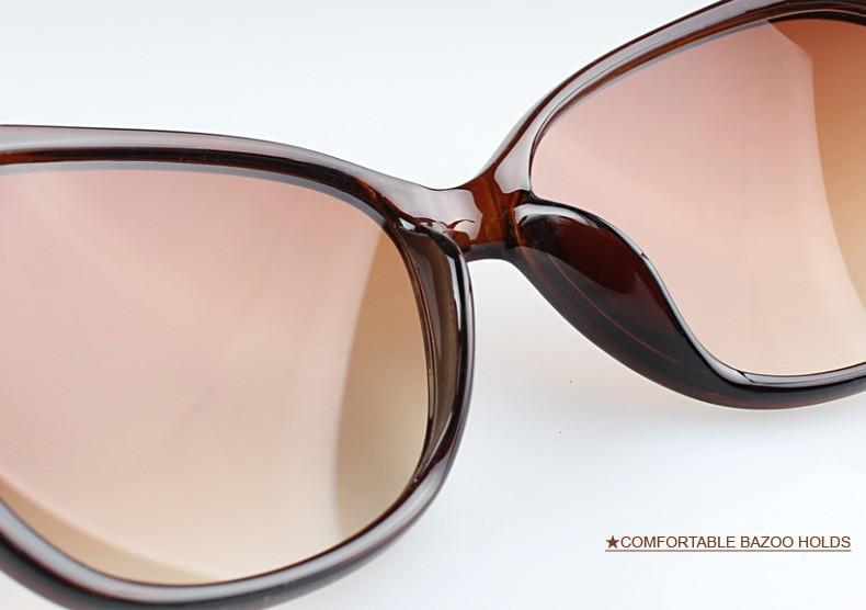 6308ca68c77e8 2015New Varış Kadın Güneş Gözlüğü Oculos de sol Feminino Moda Marka  Tasarımcı Gözlük Klasik Bayanlar Chic Güneş Glasses5023