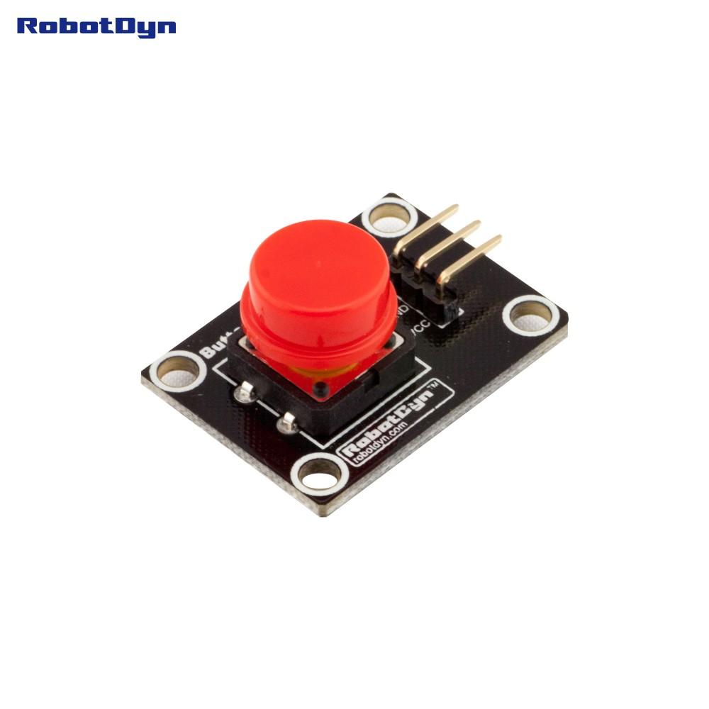 2x BG Single Spacer Interrupteur de lumière 1 G Spacer Socket Cadre Arrière Boîte plaque K