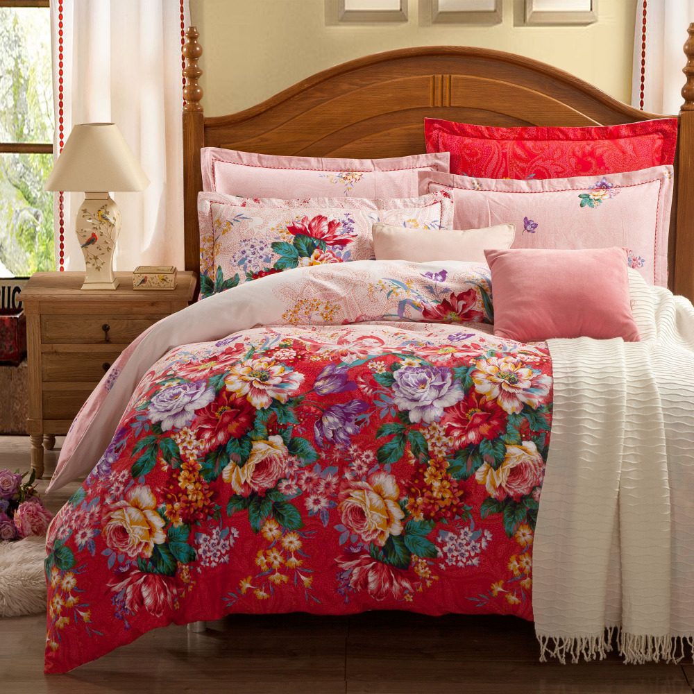 King Size Quilts Sets