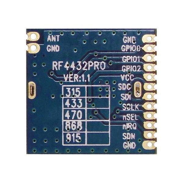 X x-t1 Cable disparador e2//Spiral//Micro-USB//2,5mm manija para Fujifilm x-m1