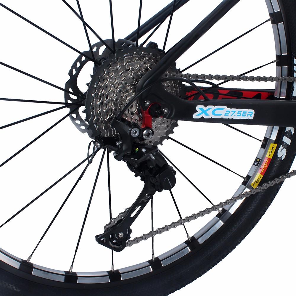 20 x adhesivo para bicicleta círculos polka puntos lámina sticker tuning styling bike decorativas
