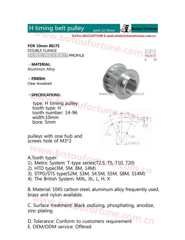 Genuine Honda Civic Type-R 2007-2011 Tapa de tanque de combustible de Deportes de aluminio