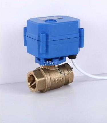 Parker legris Pneumatik m5 einschraubverschraubung sw10 aire comprimido conector 6mm