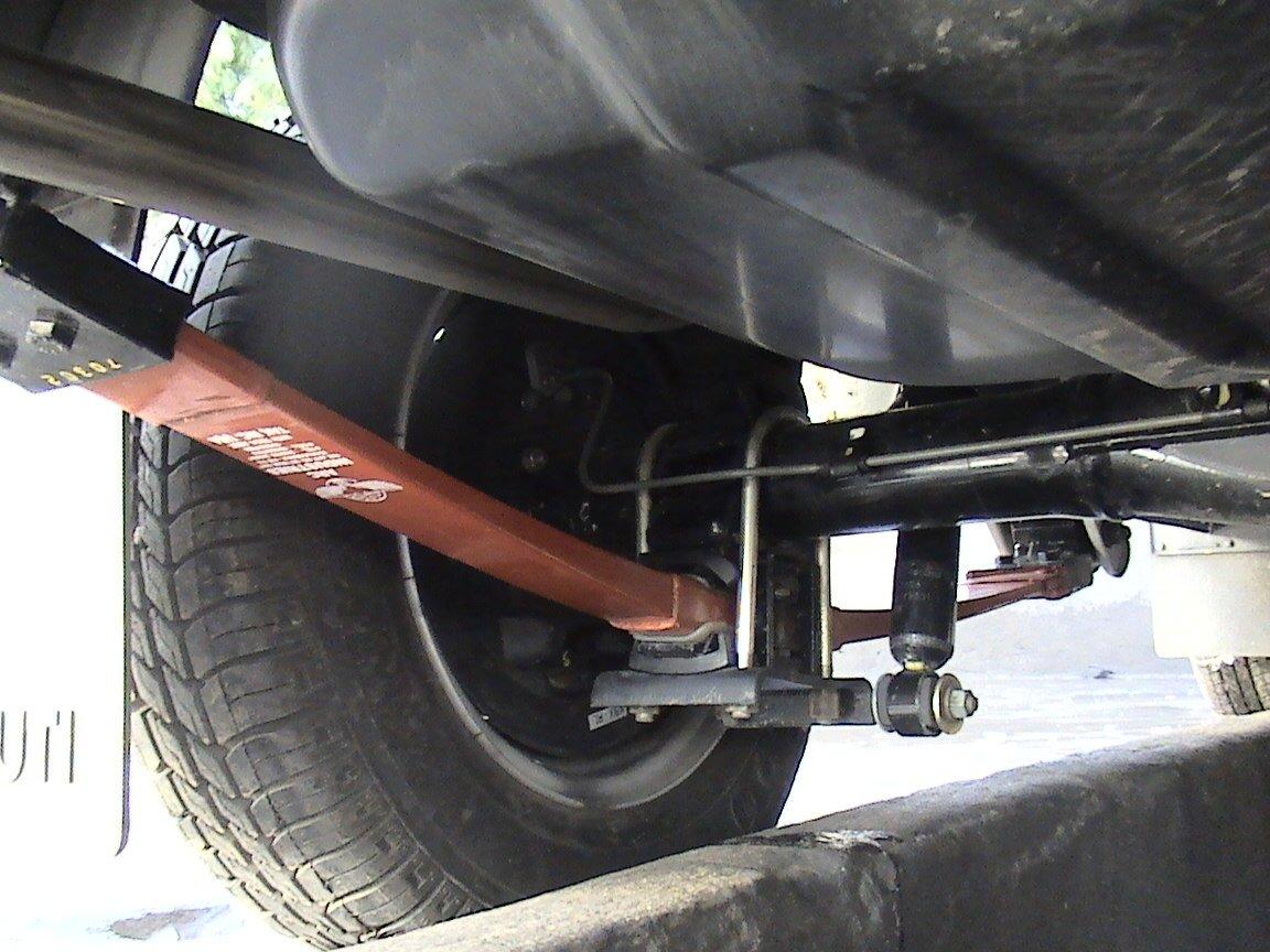 Jaguar Body Parts Sheet Metal