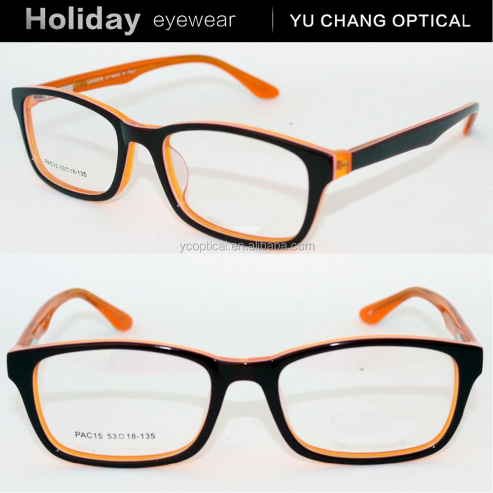 Famous Costco Eye Frames Collection - Picture Frame Ideas ...