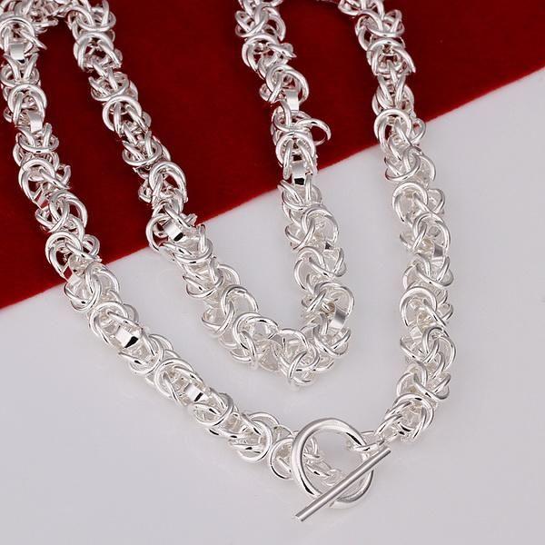 Rosa//Plata Corazón Estampado de Cinta de Raso 26mm ideal para todos los propósitos de decoración