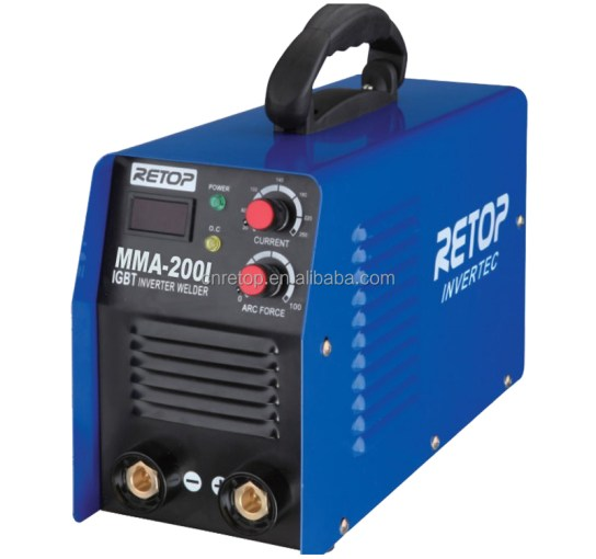 Electric Welding Machine Price Welding Machine Price List Invetor     WELDING MACHINE