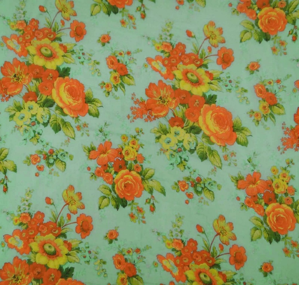 Home Decorator Fabric Online
