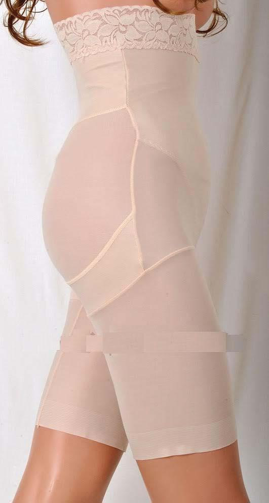 e6b61e5c41549 ᐃ2 قطعة الوحدة النساء سليم ارفع سروال اير ينحل إمرأة الجسم المشكل ...