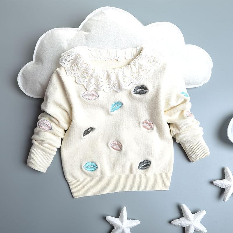 Filles Enfants Chaussettes Thermiques 90/% Soft Terry Coton 3 Paires Blanc Rose Bleu