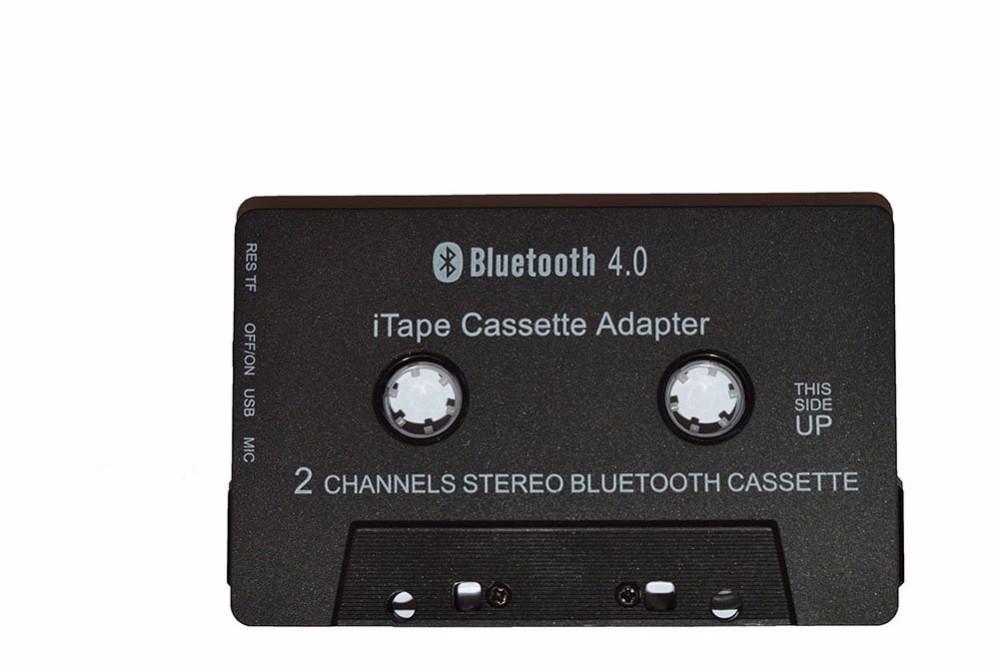 iTape-Bluetooth-Cassette-Receiver-Adapter (5)
