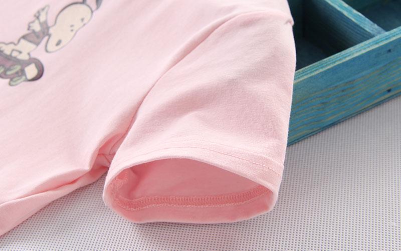 Halloween Spider Baby Grow Effrayant 100/% Coton Bébé Vêtements Gilet-ATTITUDE bébé