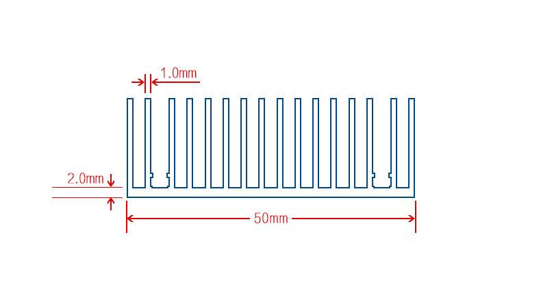 p1-radiator-05