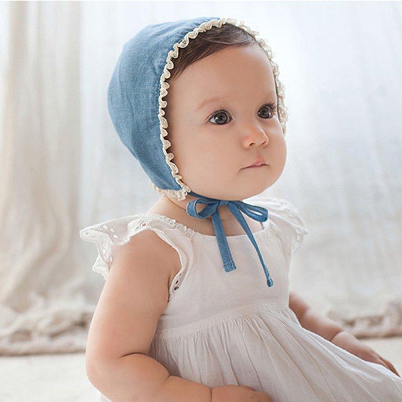 Bébé garçon goth COTON BLANC SCRATCH Mitaines crâne tête de mort nouveau-né