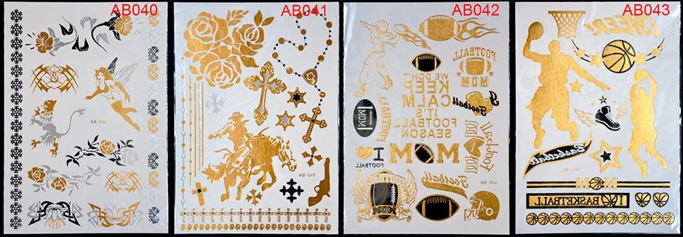 Ab14 Buggy auto Patch perchas imagen Patch niños parchear aplicación 10,0 x 7,5cm