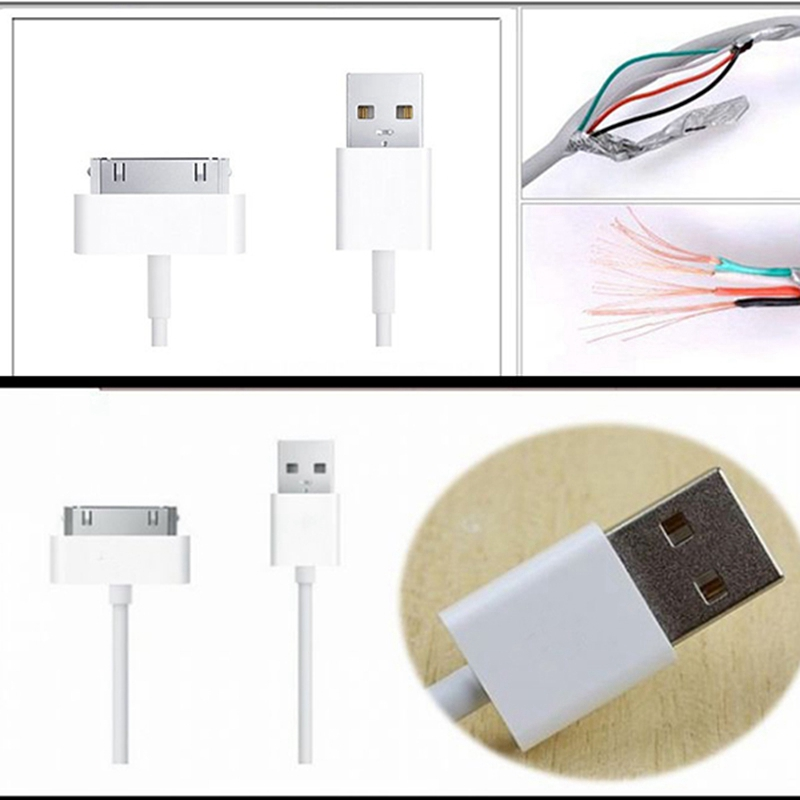 iphone 4s image of cable to usb wiring diagram along with micro usb wiring usb iphone charger wiring diagram #14