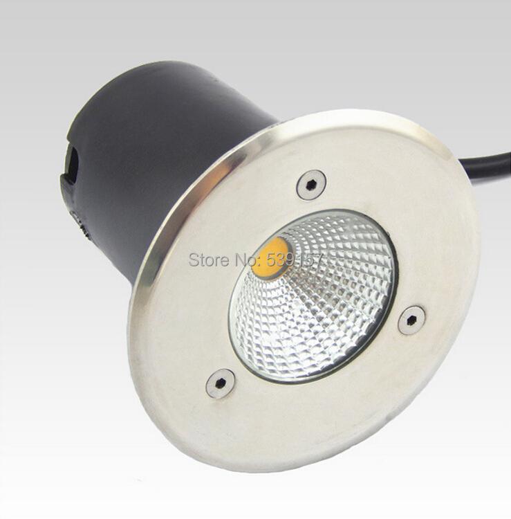 Von Küchengeräte Eh787c Elektrische 4 Kochplatte Mit Schrank rund