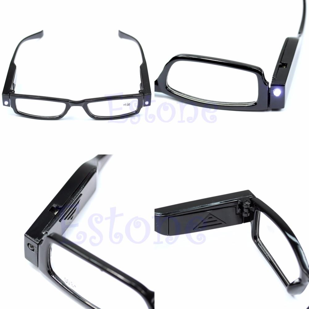 59ee408da0 getSubject() aeProduct.getSubject(). Click here!! De fuerza LED gafas de lectura  gafas dioptrías lupa luz A27542