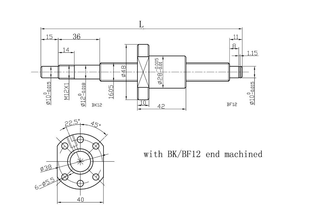 tny274g tny274gn tny274 off-line-polyvalent smd8 power intégration New 1 pc