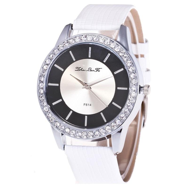 751ff87bc1 ᗐRelojes de lujo hombres reloj de cuarzo reloj de pulsera para la ...
