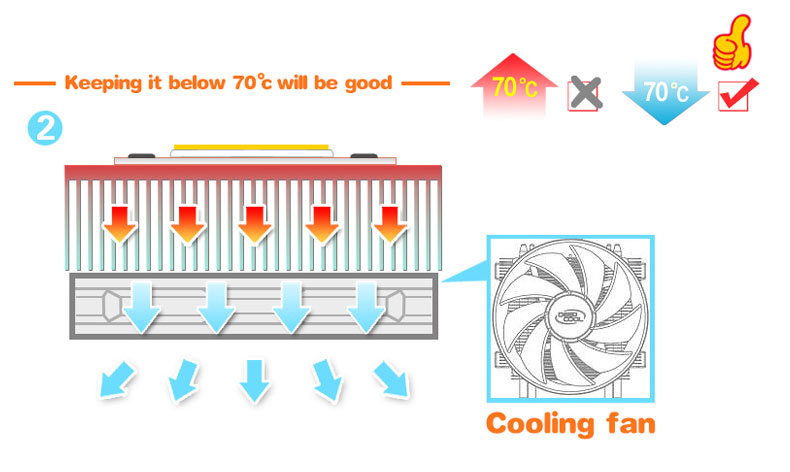 p1-radiator-07