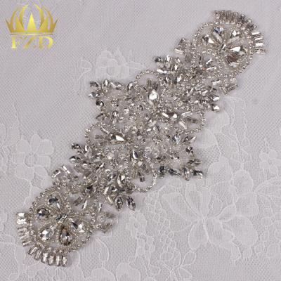 20x 10 mm Amarillo Decoración Diamante Vestido Disfraz elaborado Granos /& fabricación de joyas