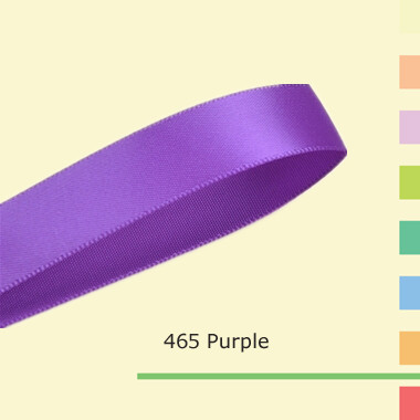 Suave Acrílico Spot teñido Azul//Lima//púrpura y blanco Cono de 500 gramos