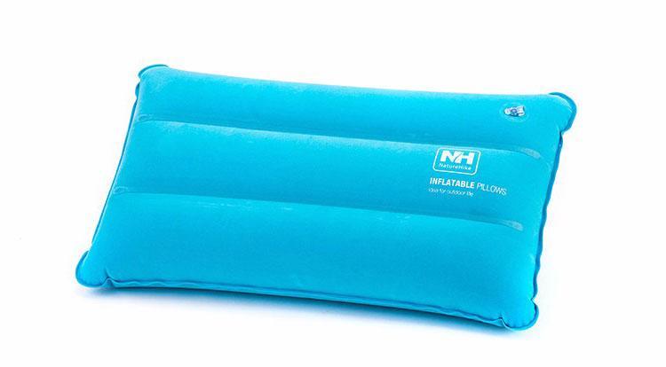 Liga de Alumínio Moto Caixa De Cauda Top Encosto do tapete De Almofada Confortável