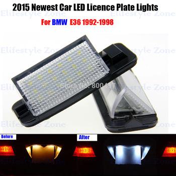 Matrícula e Ch para automóviles modelo license plate 1:24 decal estampados NL
