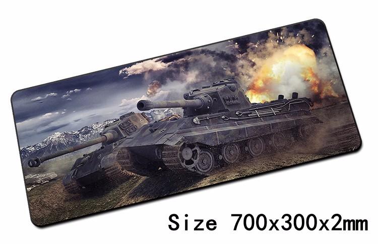 conew_explosion-tank-world-of-tanks