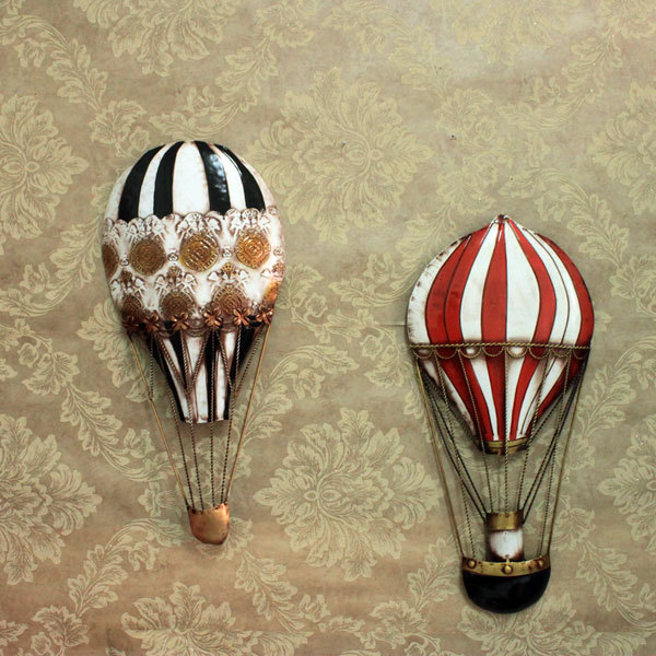 Country Home Decor Wholesale