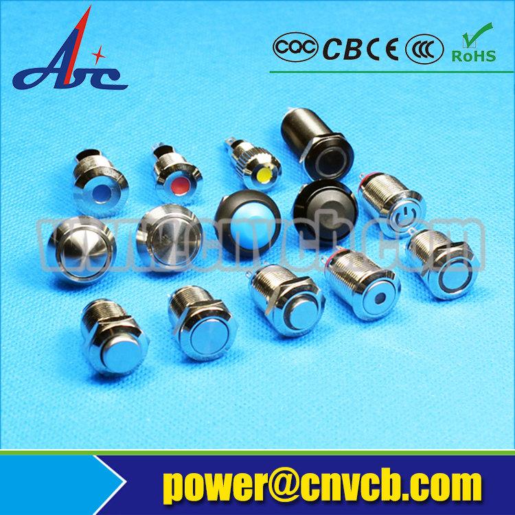 10x roulements à billes scellés 624VV V rainure 4 x 13 x 6mm 2 ~ 2.5mm de pro TA