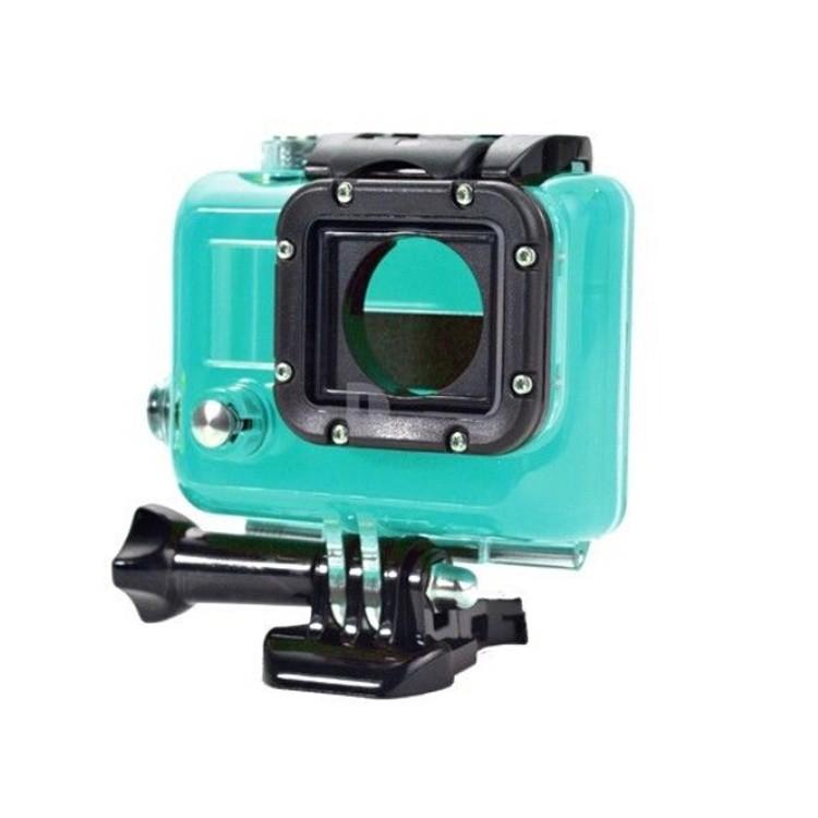 230//eq153 Agua Universal Temp Temperatura Calibre unidad de reemplazo sensor De 3//8