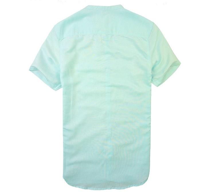 Femme Rock et chiffons Marin Chemise de nuit chemises de nuit à manches courtes NEUF