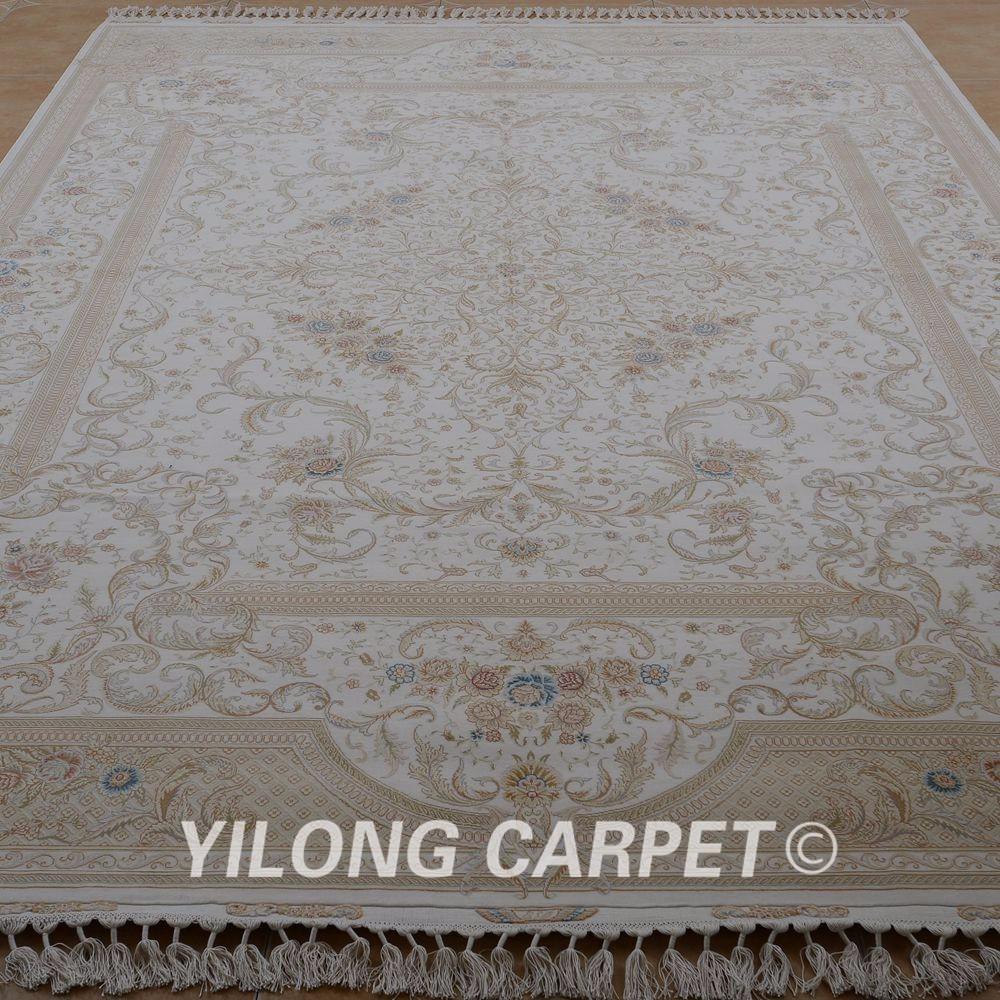 Muck 1 Paquete De Nylon Trenzado textil anudada granos-Botones-Accesorios-Lady