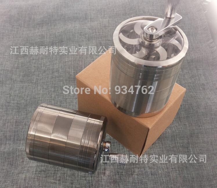 Corriente continua-motor eléctrico 24v dc jsx100-370 90 ° ángulo engranaje 6500//66 u//min