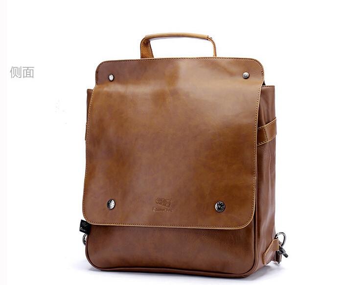 4e7a95f28cf74 ჱEtn حقيبة الساخن بيع العلامة التجارية عالية الجودة الرجال الذكور ...