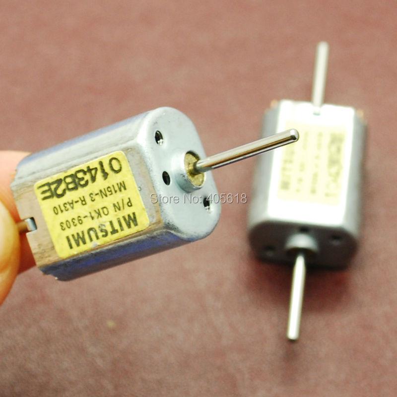 """GRIS veste manteau bouton 8pc 40 L 25 mm 1/"""" Cardigan Trench vareuse remplacement J510"""