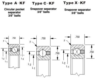 T TEE Empuje Ajuste Montaje De Aire Neumático Accesorios 6 mm Conector Tubo 000603
