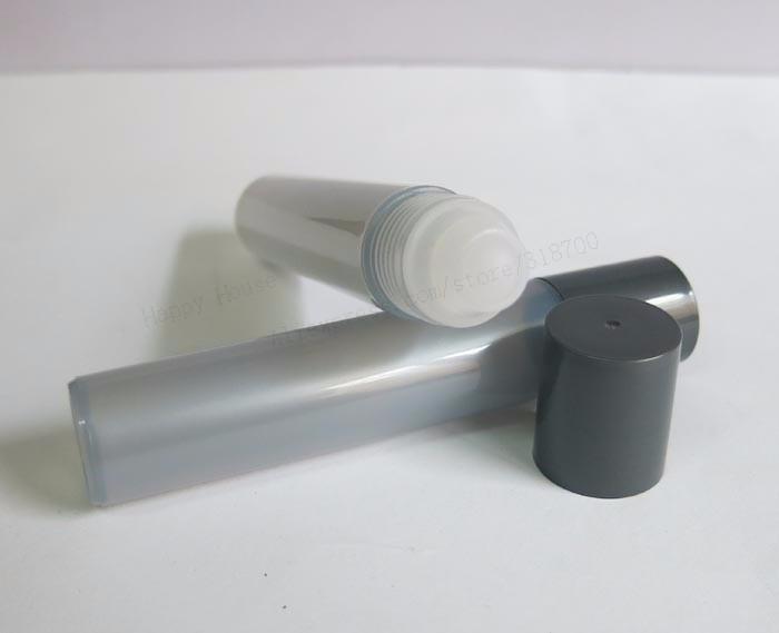 Ecología CE Paquete de 2 Botella De Agua Nuevo Gorra de Tapa de repuesto de reemplazo adicional superior