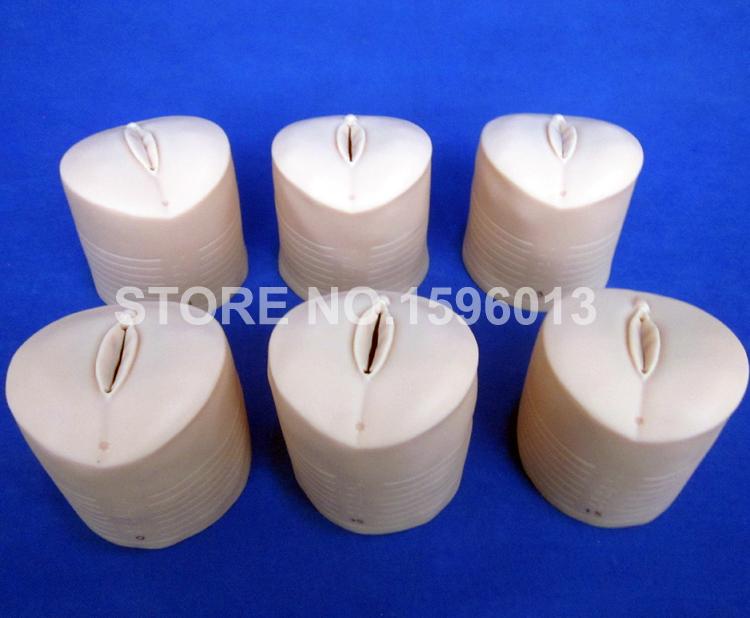 Paire de tiroirs Glissières En Métal 17mm-430mm Groove Roulement à Billes Haute Qualité Lisse
