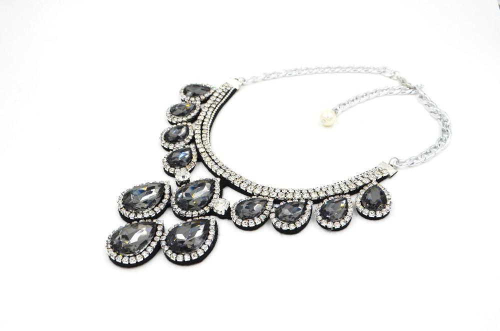 Systematic Antique Broche Avec Pendentif Argent Doré Véritable Turquoise Élégant & Attractive Designs; Fashion Jewelry