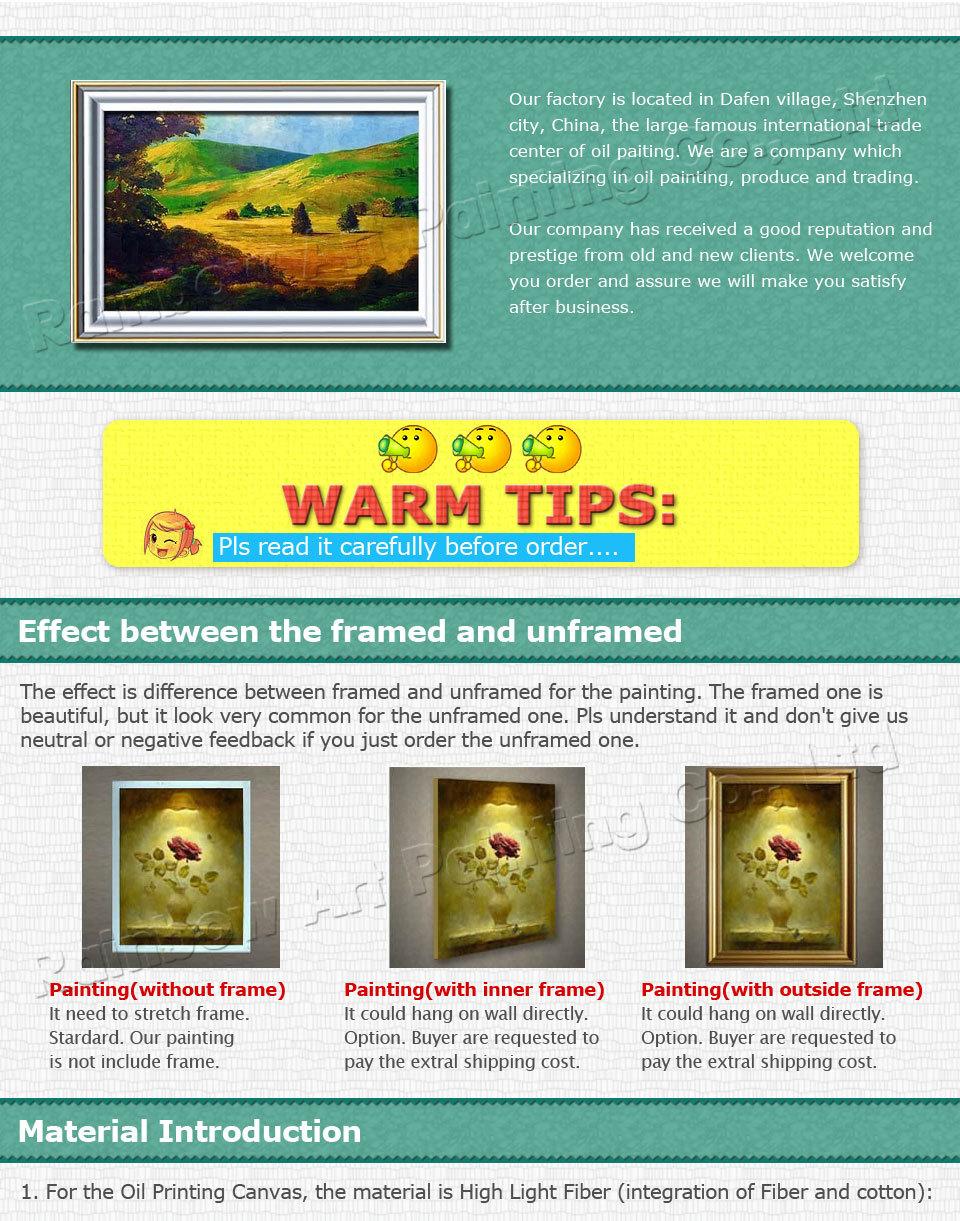 Kit de pintura de diamantes 5D para manualidades y decoraci/ón de pared de perros 11,8 x 15,7 pulgadas, 1 unidad Greatmin