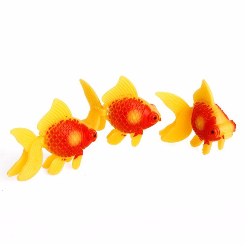 4 graines de BOIS JOLI Parfumé G205 GARLAND FLOWER SEEDS SEMI Daphne Mezereum