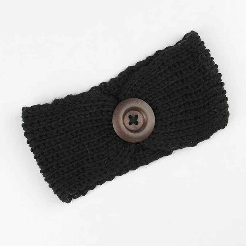 806 Mettler algodón hilo de acolchar en Rosa