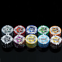25Pcs-Chips-For-Poker-Texas-Hold-em-Poker-Casino-Chips-Iron-PS-Poker-Chips-Token-Poker.jpg_200x200